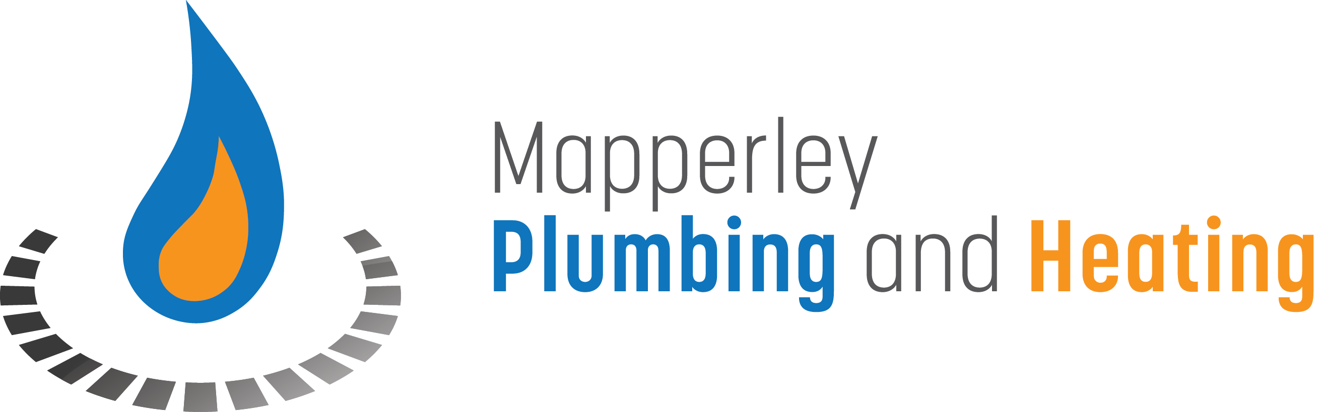 Plumbing and heating services Nottingham
